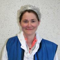 Jessica GUIART