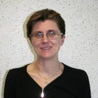 Angélique CAYER