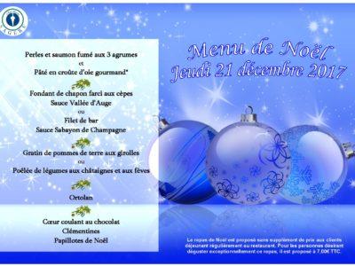 repas de Noël ent-page-001