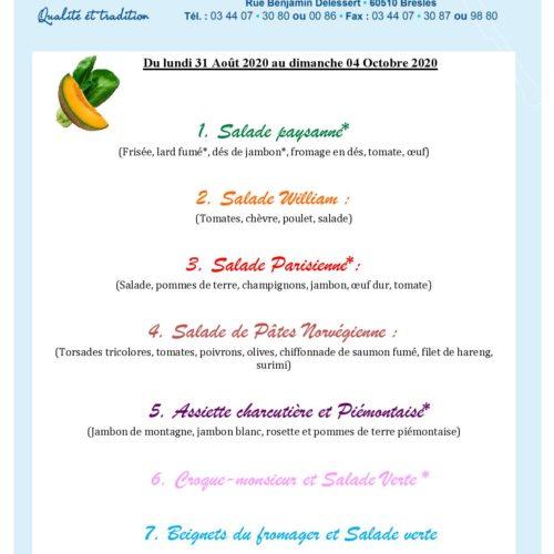 09 Salades composées Septembre 2020-page-001